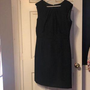 Tahari work dress
